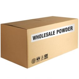 Wholesale Powders