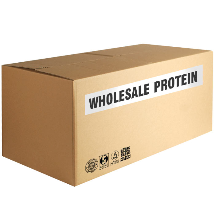 Wholesale-Protein