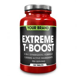 Private-Label-Extreme-T-Boost-tablets