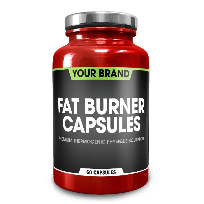Private-Label--Fat-Burners