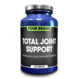 Total Joint Support