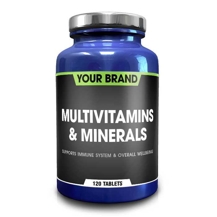 Private-Label-Multivitamins-tablets