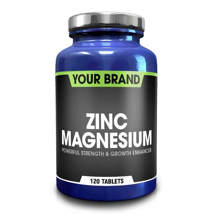 Private-Label-Zinc-and-Magnesium-tablets