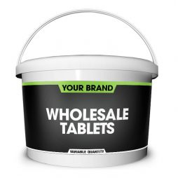 Wholesale Tablets