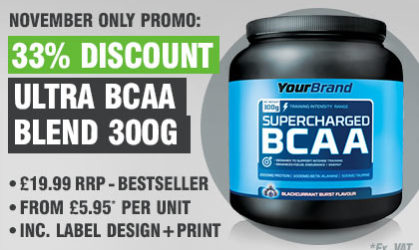 SF-Feb-Offer___Ultra-BCAA