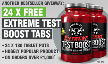 24-x-free-extreme-test-boost